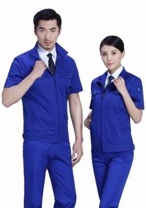 专家告诉你制服工作服如何洗涤整烫以及消毒?